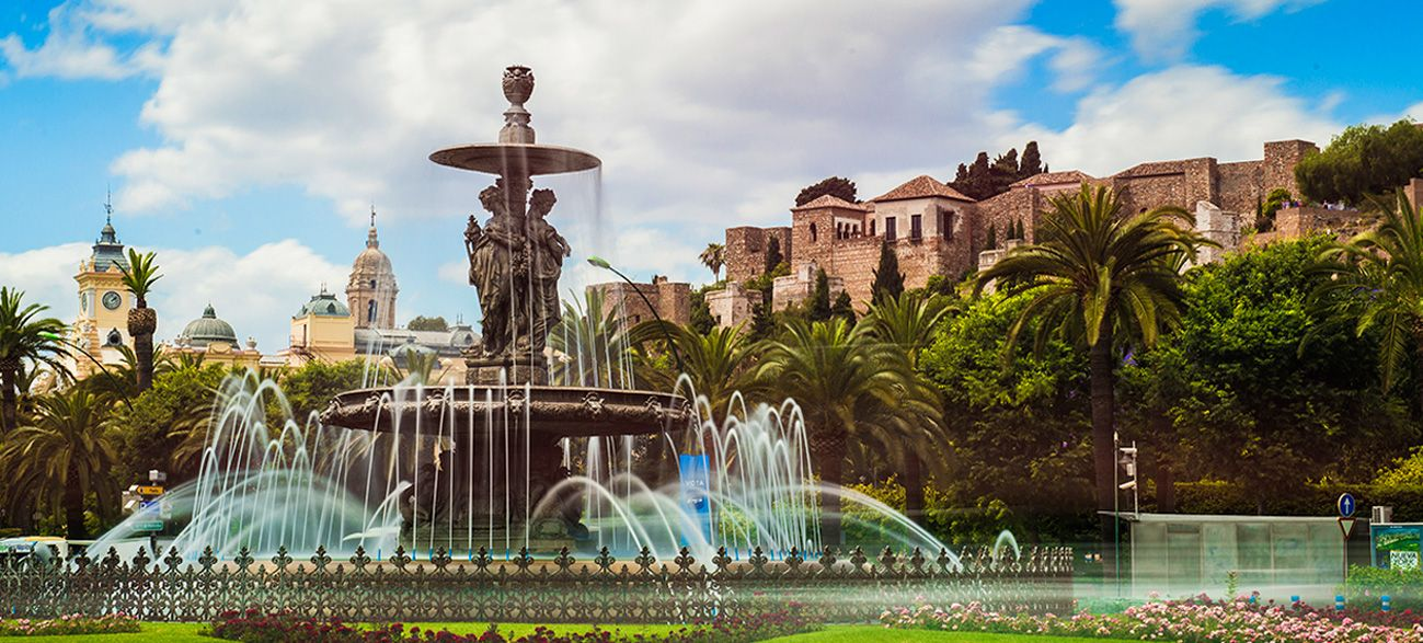 Background-Explora-Malaga-gitanillas - Explora Malaga tours