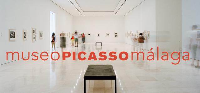 Museo Picasso Malaga Explora Malaga Explora Malaga