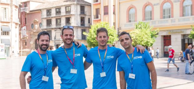 Visitas guiadas y tours en Málaga