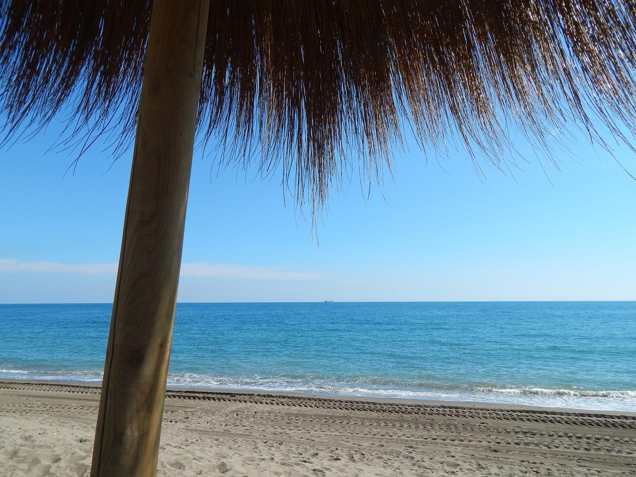 Lugares para visitar en Malaga