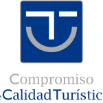compromiso calidad turistica español
