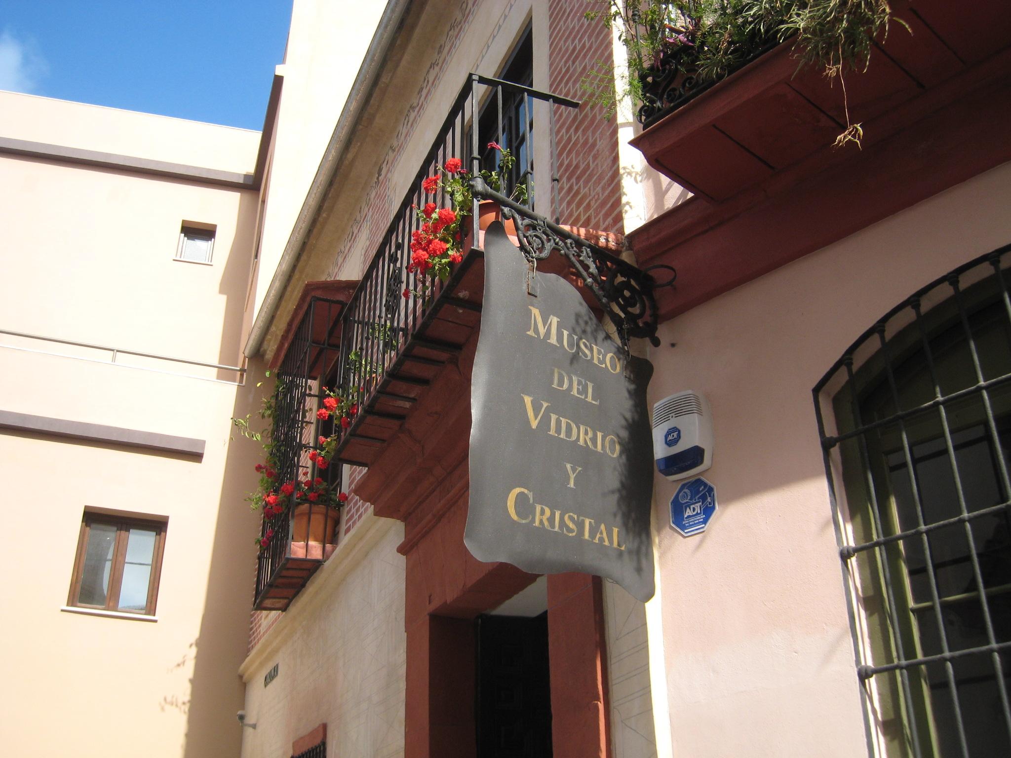 Museos más peculiares de Málaga