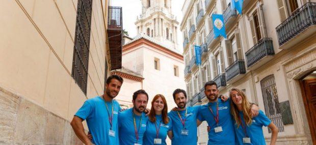 Málaga en 48 horas