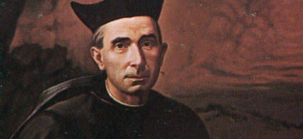 Beatificación del Padre Arnaiz