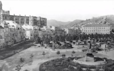 Historia del Carnaval de Málaga