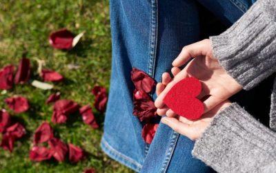 Planes para disfrutar San Valentín en Málaga