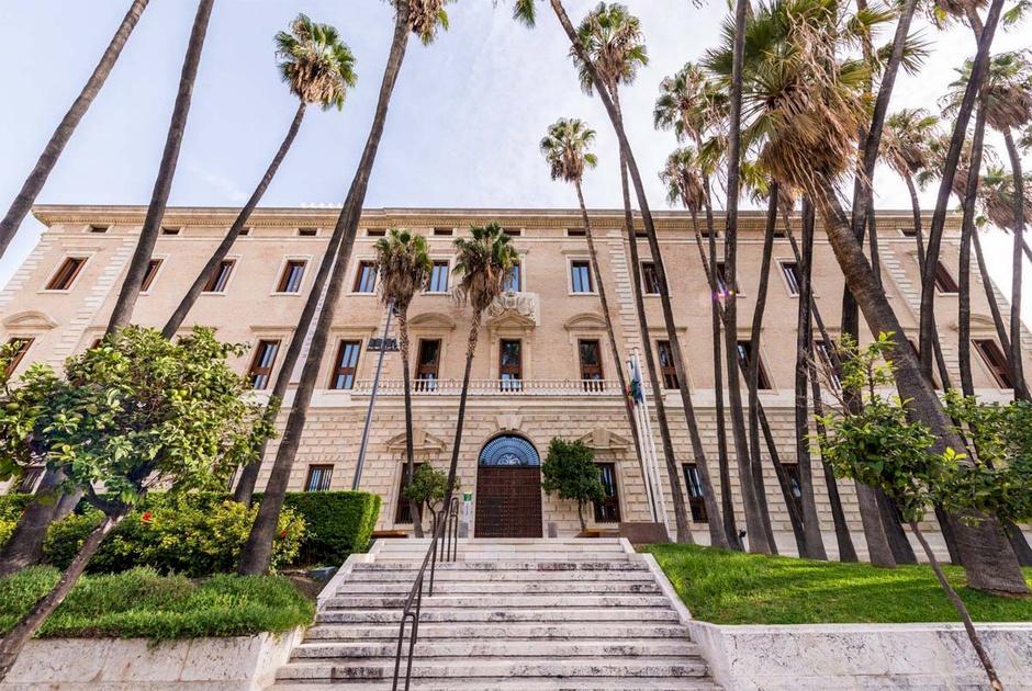 Museo de Málaga La Aduana