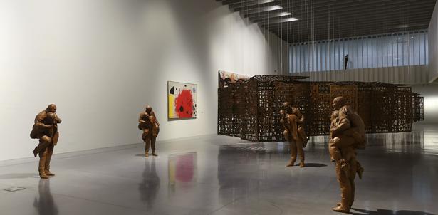 Museo-Pompidou-De_Miró_a_Barceló