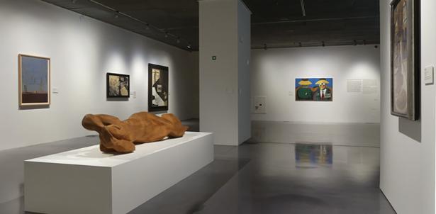 Museo-Pompidou-De_Miró_a_Barceló_2